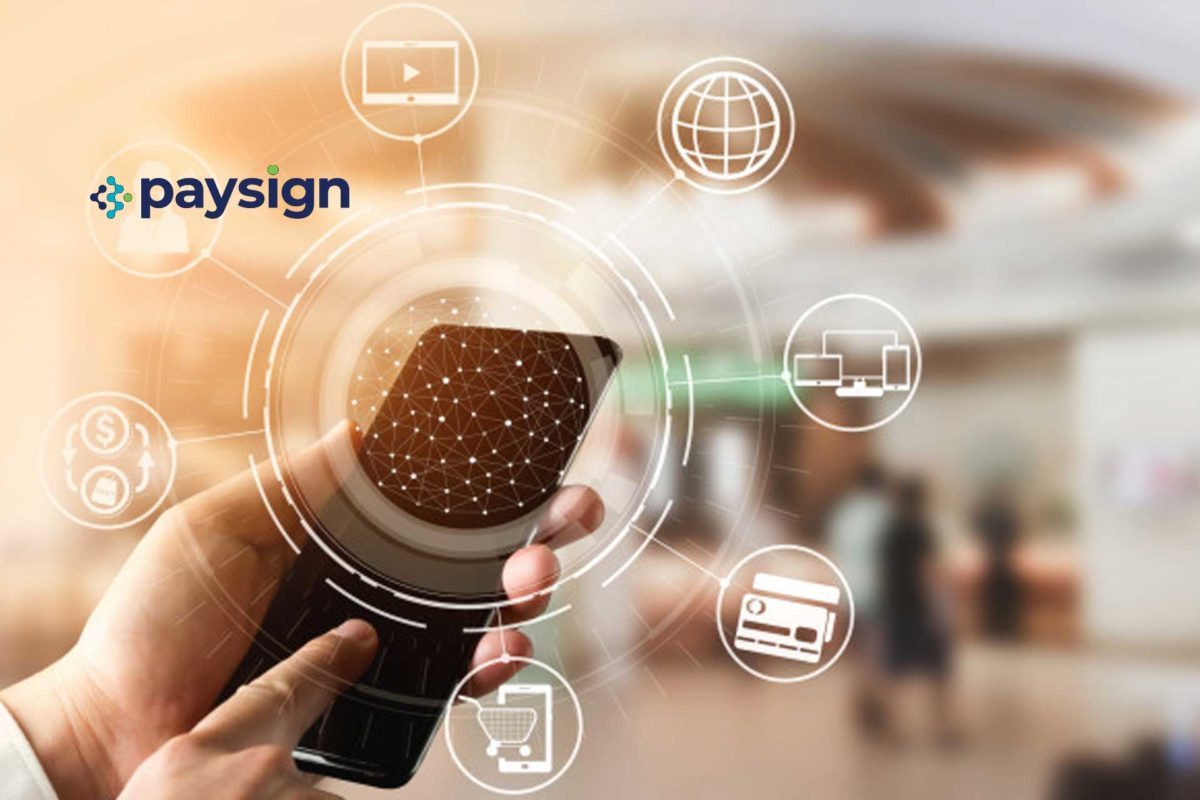 Paysign Announces Leadership Appointments to Drive Patient Affordability Business Line