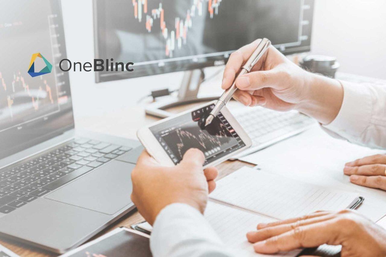OneBlinc