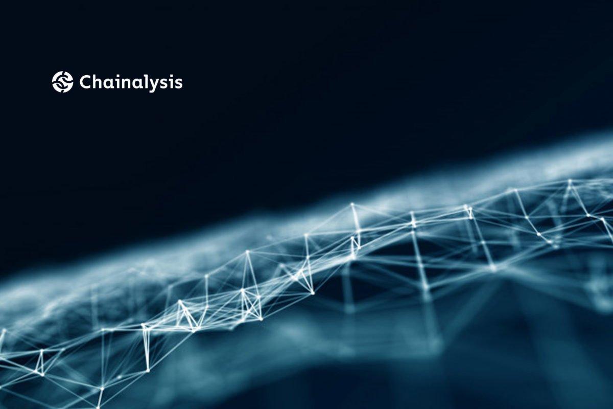 Banco Topázio Partners With Chainalysis