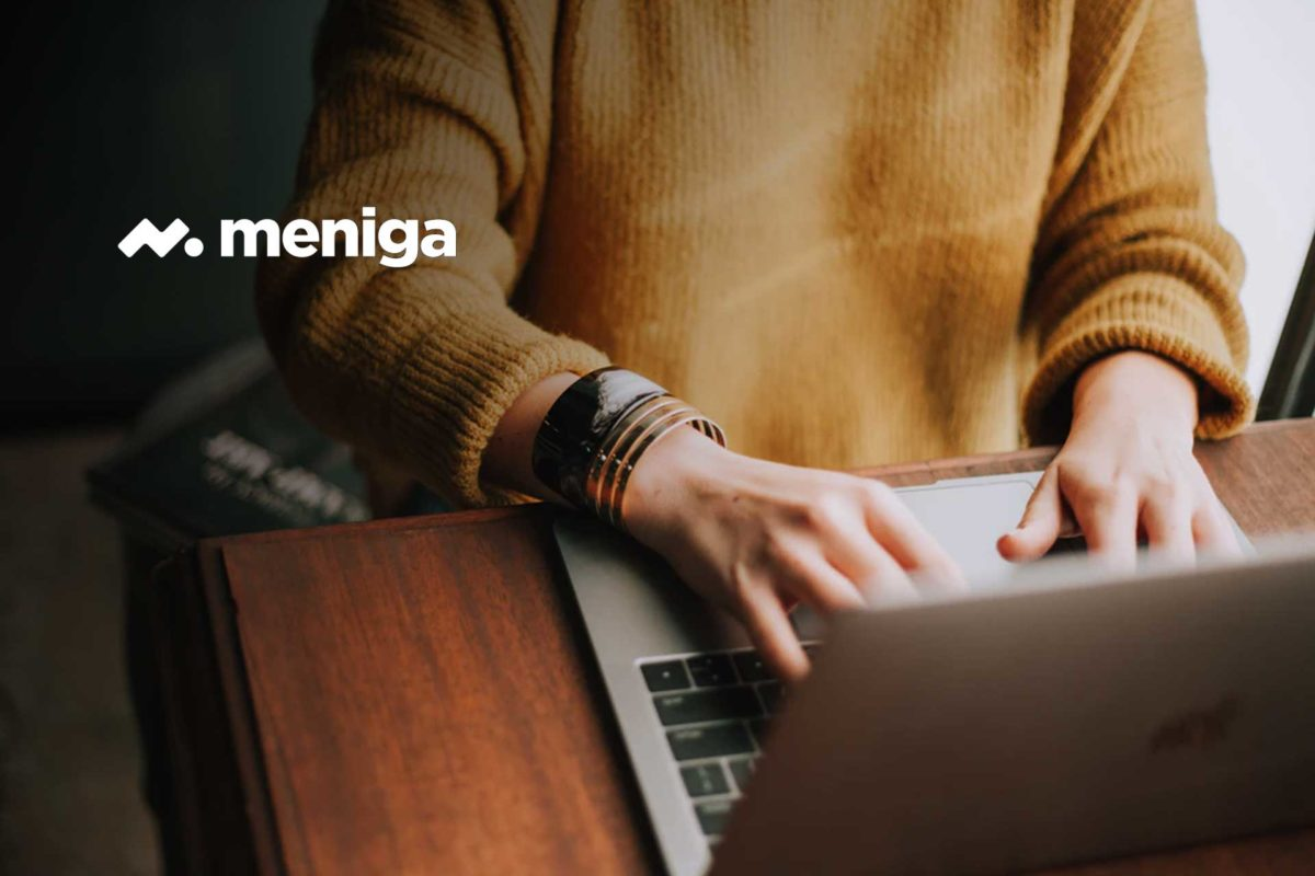 Meniga announces closing a £7.6m investment funding round