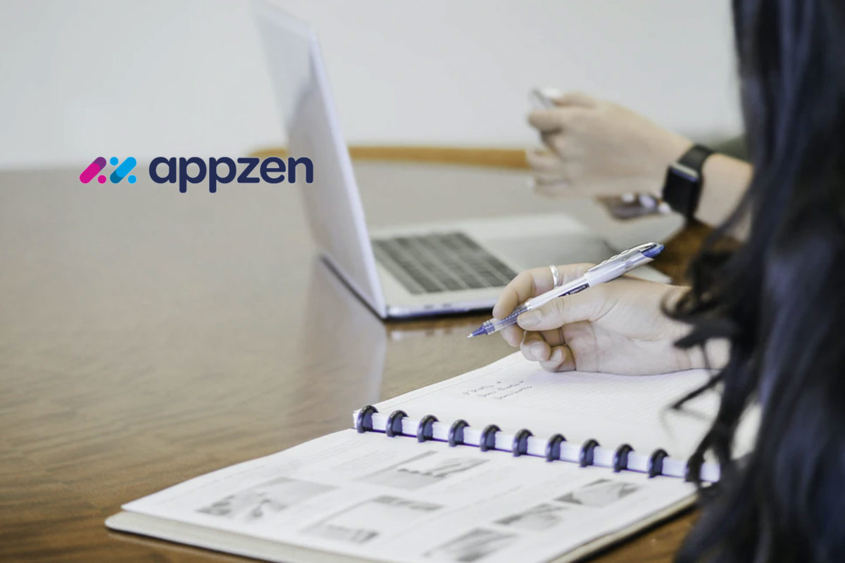 AppZen Expands Leadership Team
