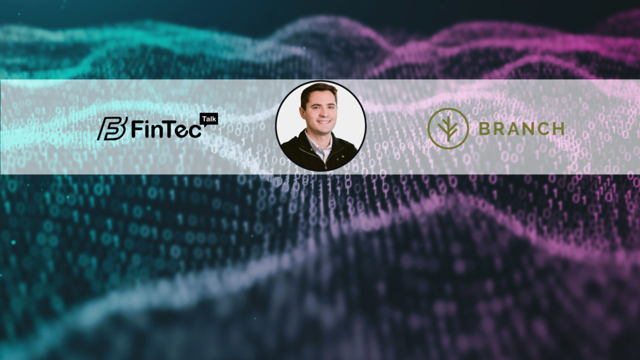 https://fintecbuzz.com/wp-content/uploads/2020/06/Steve-Lekas-fintech-interview-1280x720.jpg