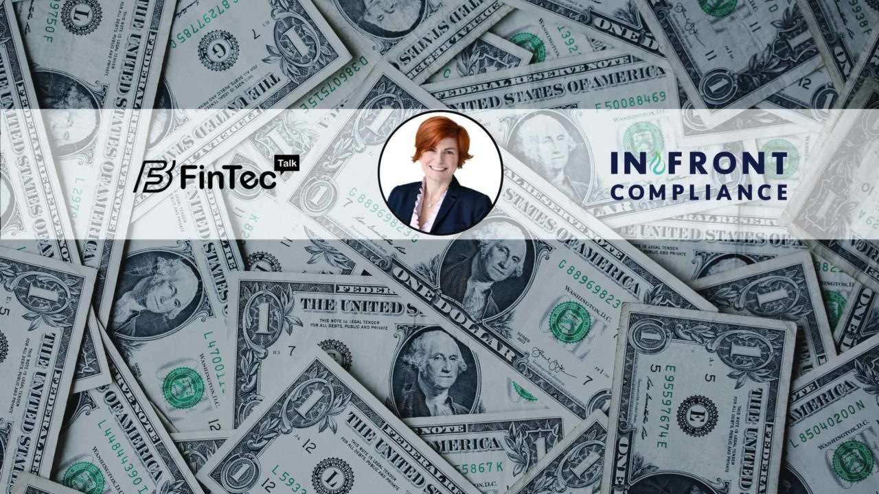 https://fintecbuzz.com/wp-content/uploads/2020/06/fintech-interview-1-1280x720.jpg