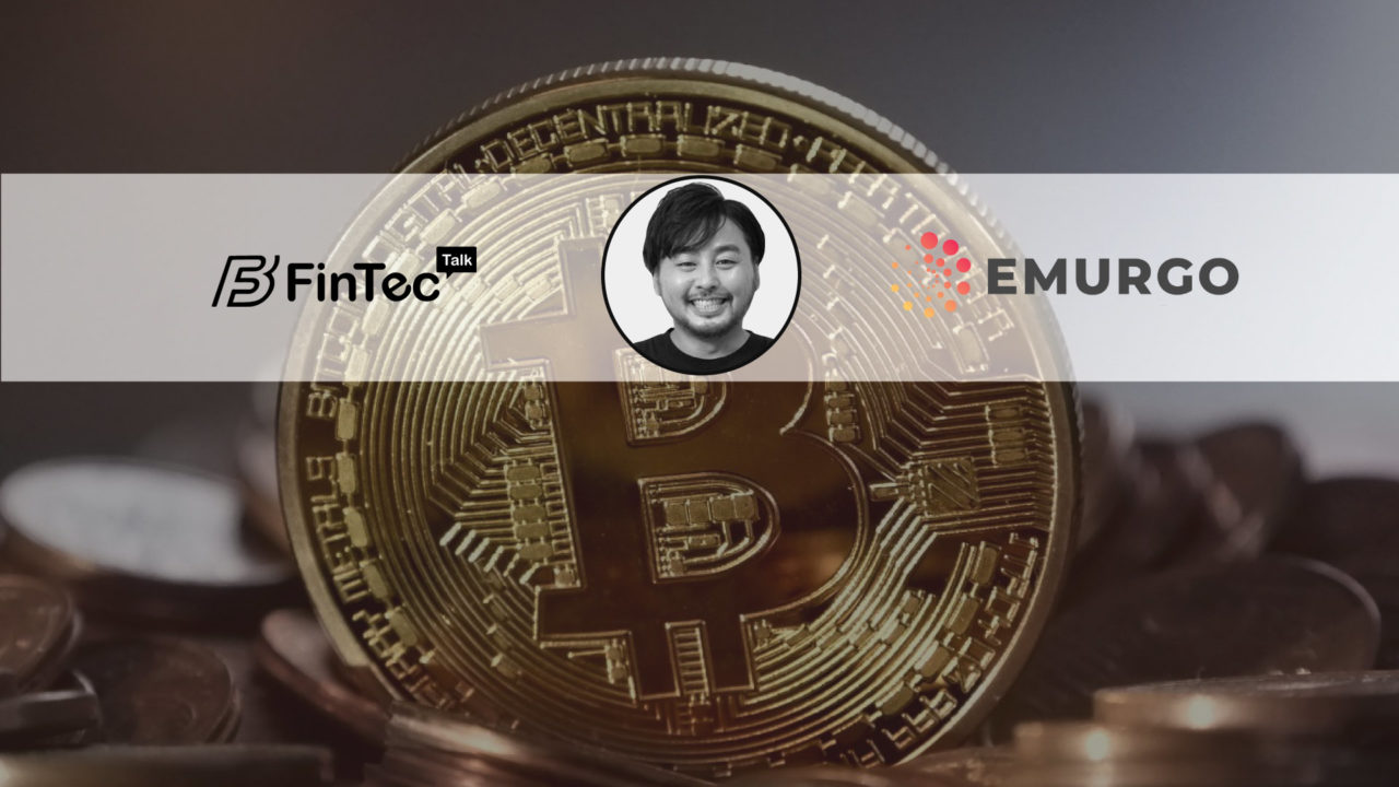 https://fintecbuzz.com/wp-content/uploads/2020/06/fintech-interview-Shunsuke-Murasaki-1280x720.jpg