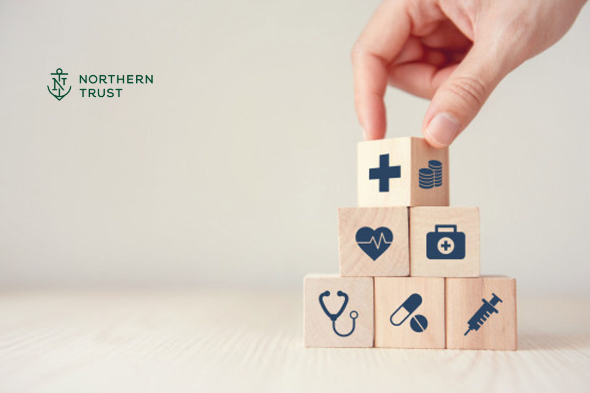 Northern Trust Expands Insurance Market Footprint