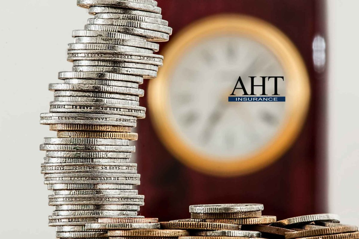 AHT Insurance Finishes Acquisition of Mason & Mason Insurance