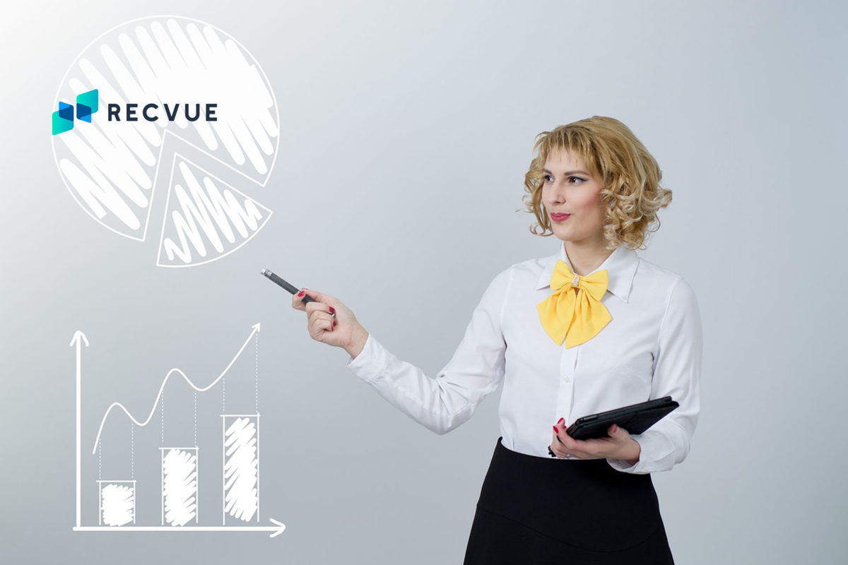Fintech solutions provider RecVue partners with Effectus Group