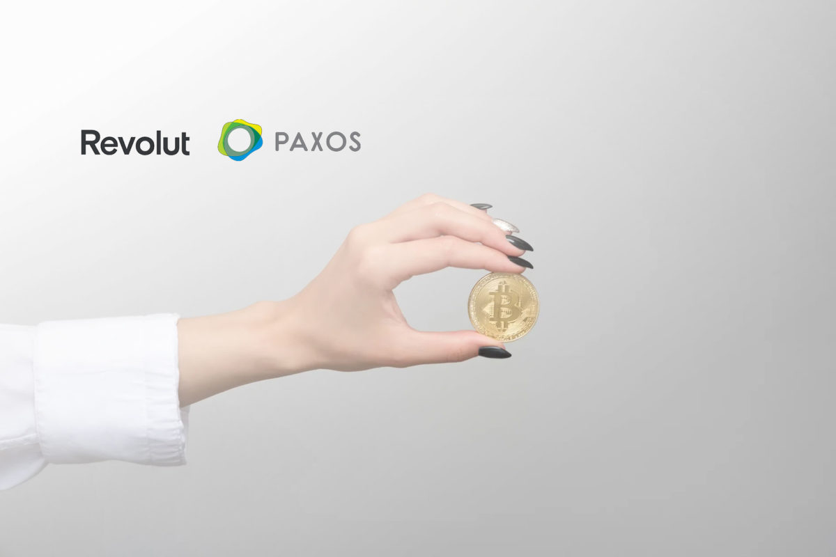 Revolut brings cryptocurrency trading to US customers