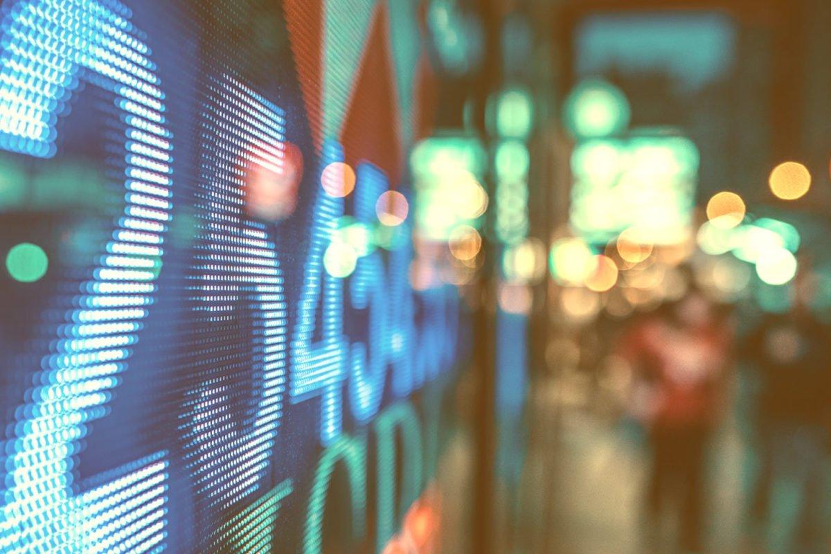 Virtual Banks – How far into real-time usage?