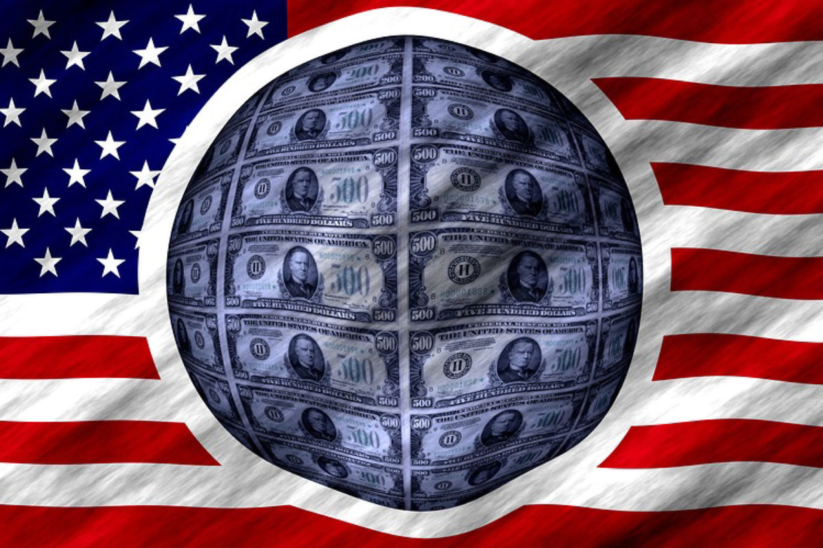 Prep for financial independence this Independence Day: COVID-19 Edition