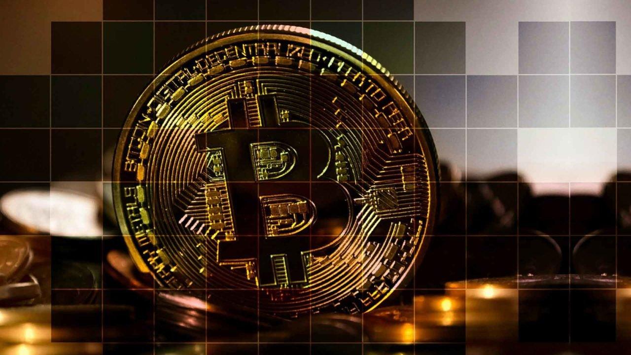 https://fintecbuzz.com/wp-content/uploads/2020/07/blockchain-3440455_1920-1280x720.jpg
