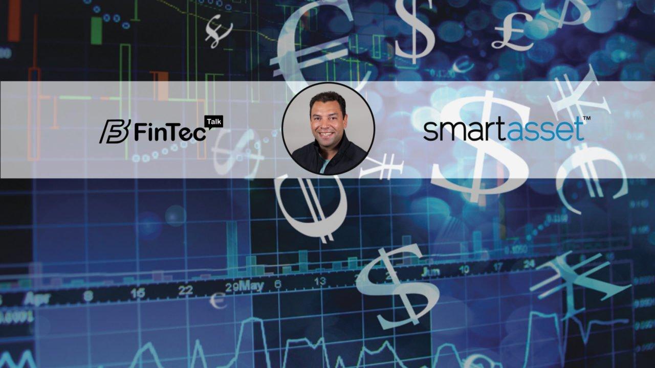 https://fintecbuzz.com/wp-content/uploads/2020/07/fintech-interview-Michael-Carvin-1280x720.jpg