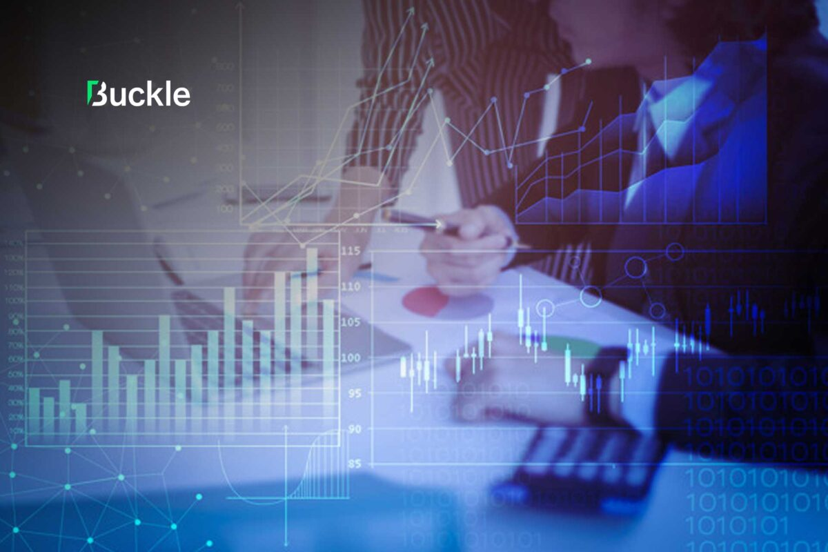 Buckle, A Financial Services Company Revamps Insurance Model