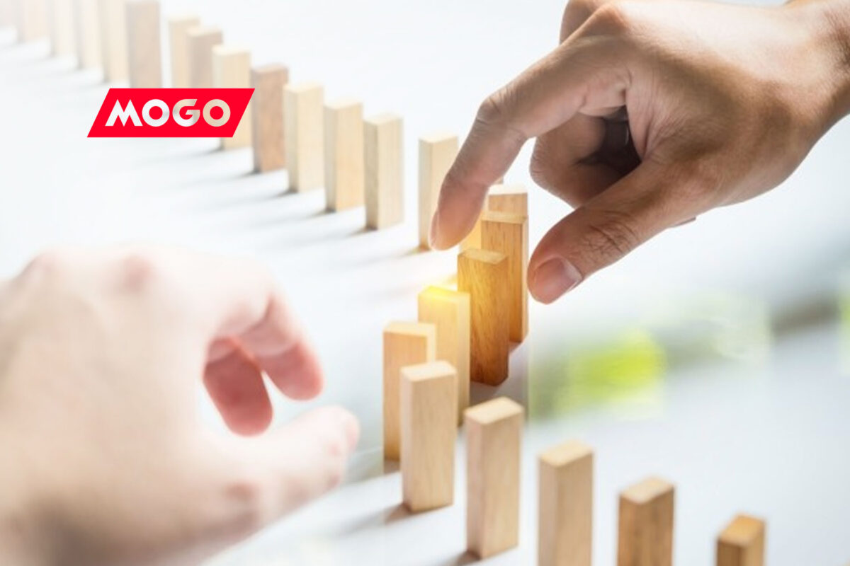 Mogo Helps Protect Canadians through Risk Management