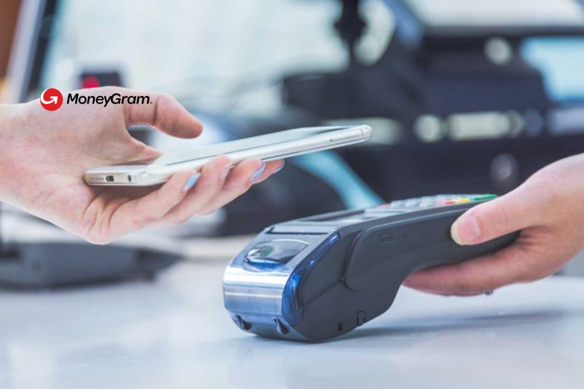 MoneyGram Expands Mobile Wallet Capabilities