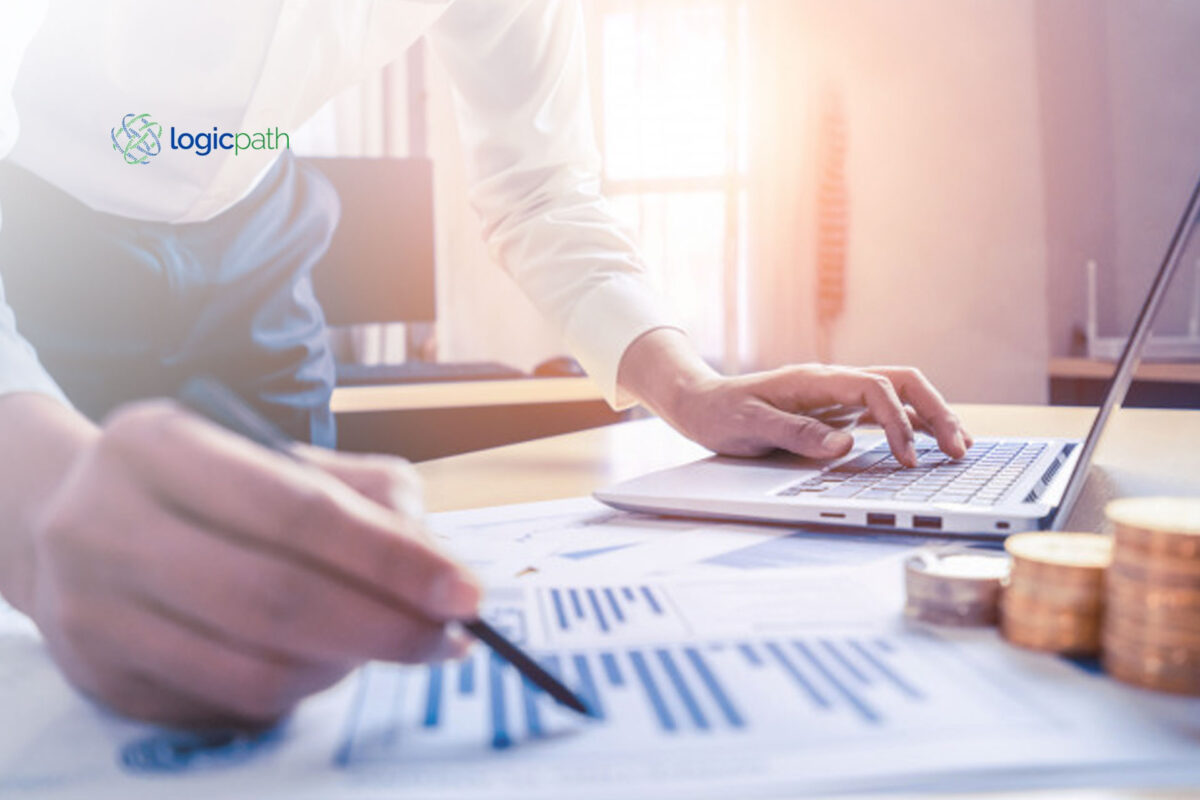 Logicpath Recognized as a 2020 Top Cash Management Solution