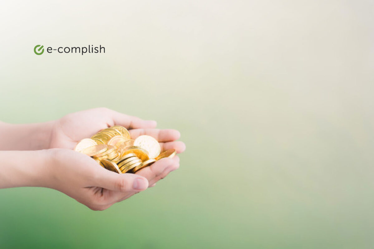 E-complish adds Push2Card to its payment offerings' suite