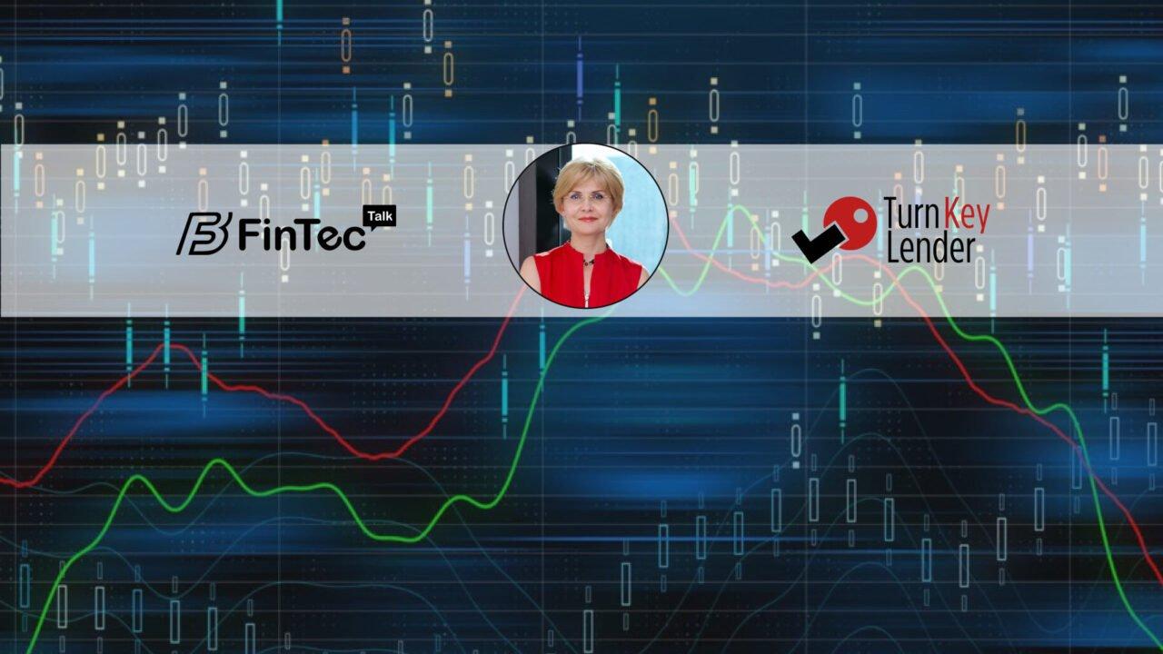 https://fintecbuzz.com/wp-content/uploads/2020/08/fintech-interview-1280x720.jpg