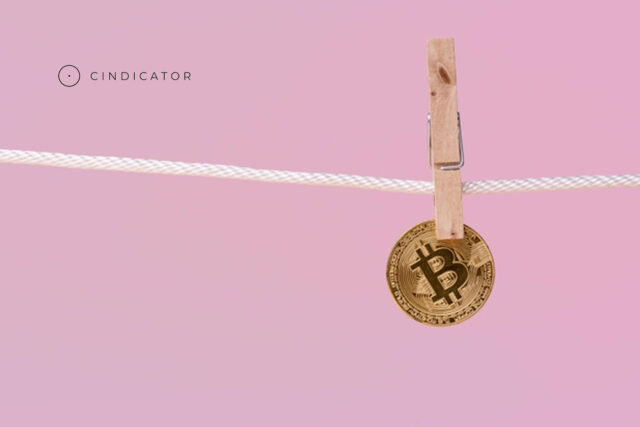 Cindicator Launches Stoic, Crypto Hedge Fund Tech for the People