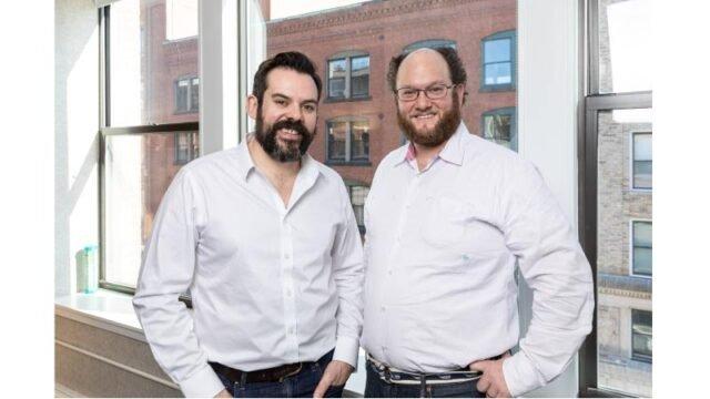 Fintech Interview with Knox Financial CEO, David Friedman 1
