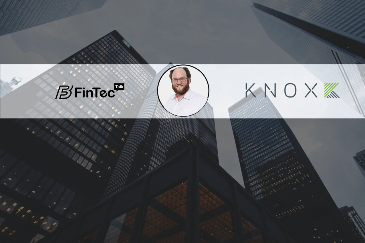 Knox Financial