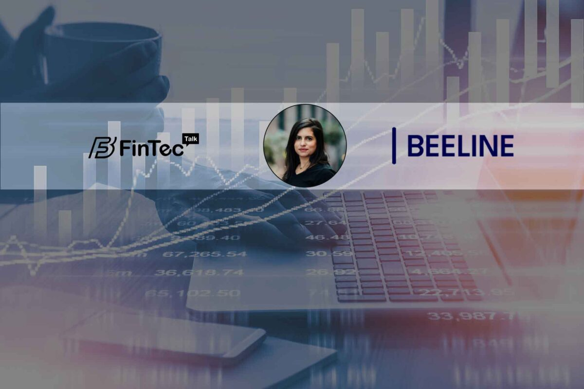 Fintecbuzz Interview with Jess Kennedy, Co-founder and CCO/General Counsel at Beeline.