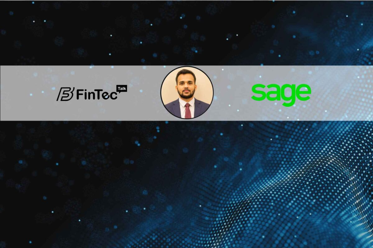 Fintech Interview with founder and CEO, Covered by Sage – Rashik Adhikari