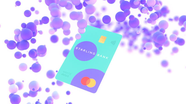 Starling Kite launches as schools reopen to help teach children money management skills 1