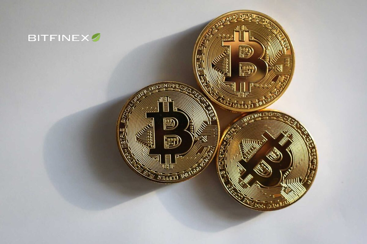 Bitfinex Lets Users Earn on their Bitcoin with Celsius
