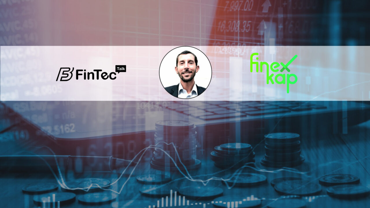 https://fintecbuzz.com/wp-content/uploads/2020/10/Finexkap-fintech-interview-1280x720.jpg