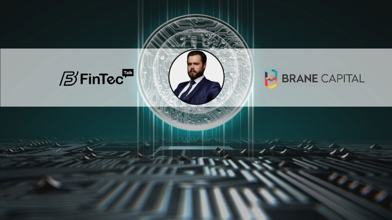 https://fintecbuzz.com/wp-content/uploads/2020/10/fintech-interview-Adam-1-1280x720.jpg