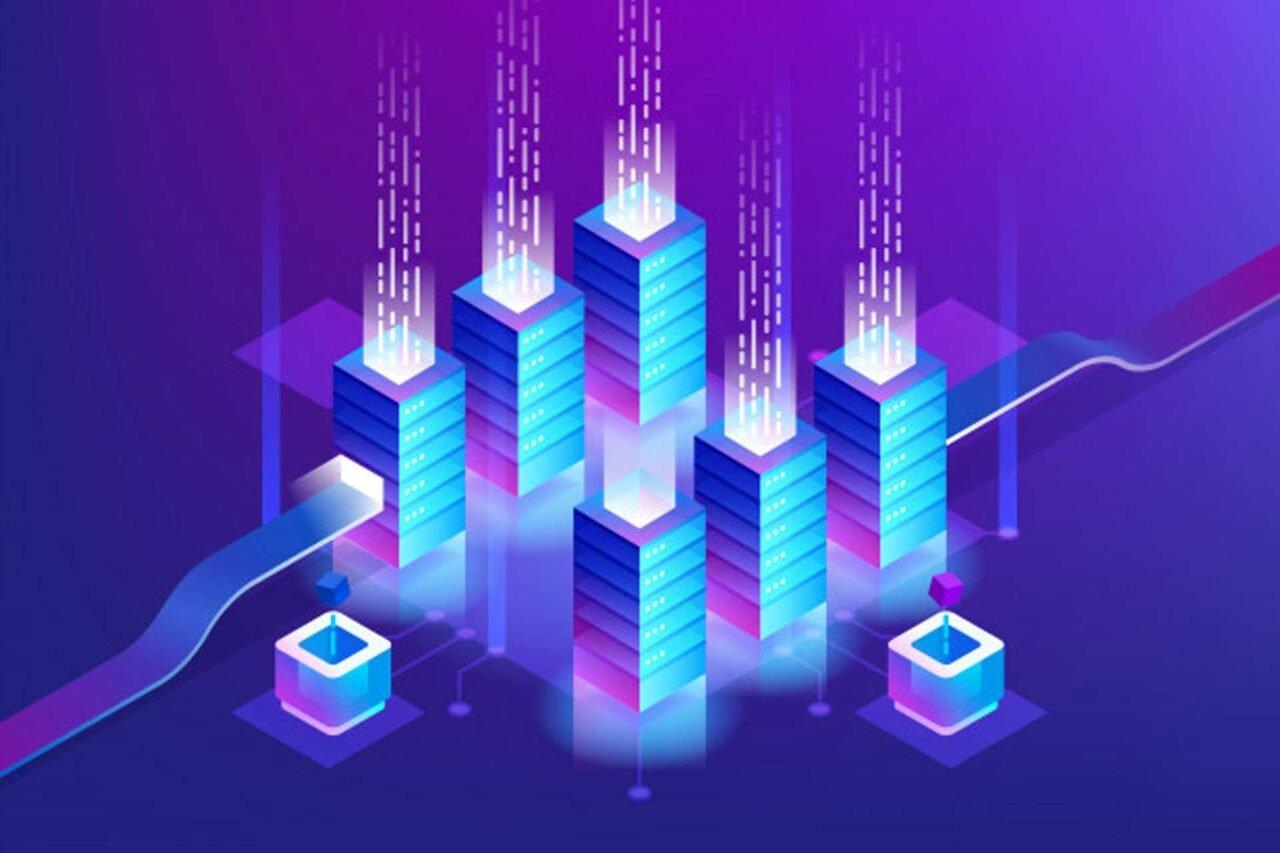 FinTech API
