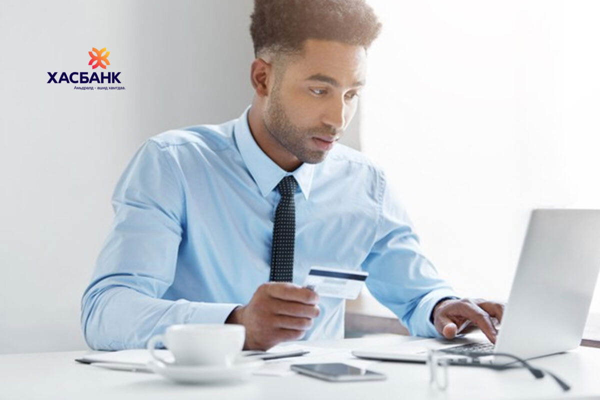 XacBank Mongolia Selects Infosys Finacle's Banking Suite
