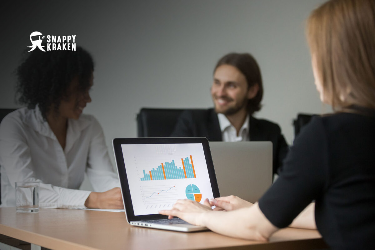 Snappy Kraken Launches 'Marketing Accelerator' for Fintech