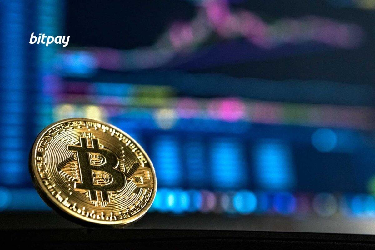 BitPay Merchants Announce Bitcoin Deals for Black Friday