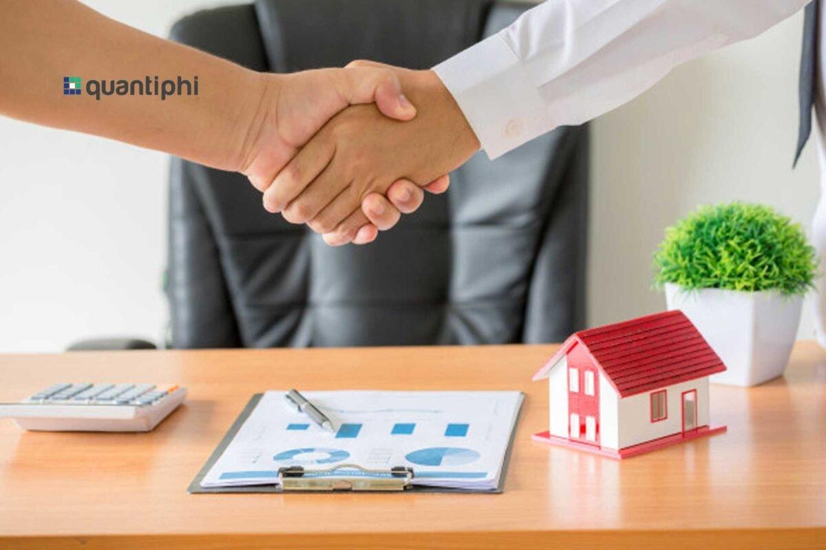 Quantiphi recognized as an InsurTech100 company