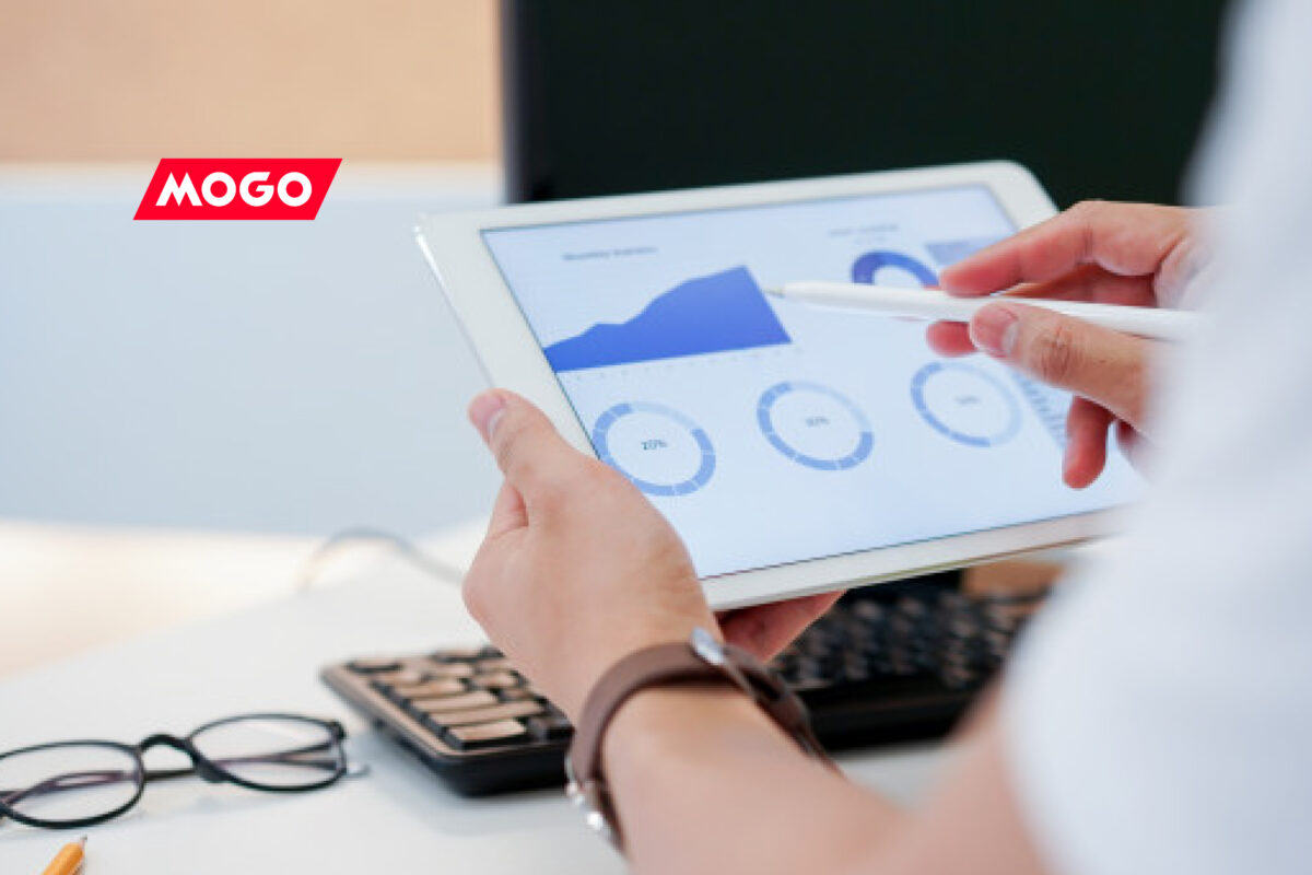 Mogo Expands Into Global B2B Fintech Market By Acquiring Carta