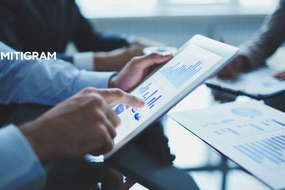 Trade Finance Fintech Mitigram Establishes Global Leadership