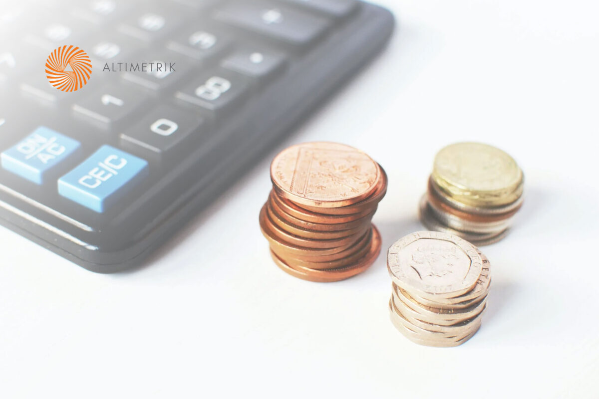 Altimetrik Launches Digital Lending Platform for Mid-Tier Banks