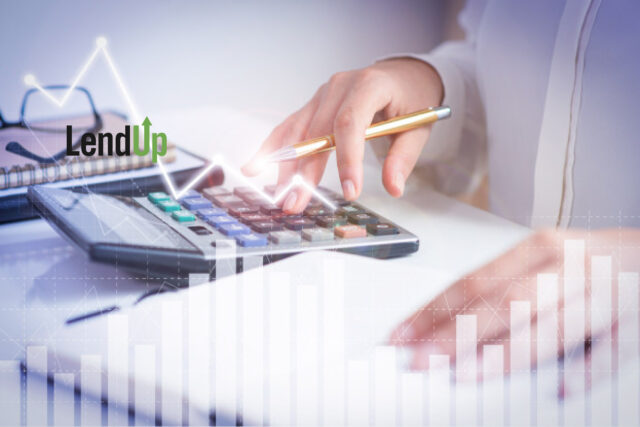 LendUp Introduces a Digital Banking and Financial Health Platform