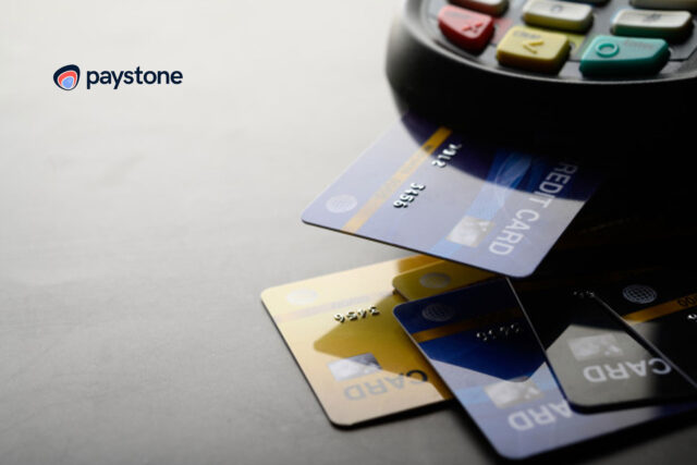 Payments Software, Paystone Closes $69 Million Financing Round