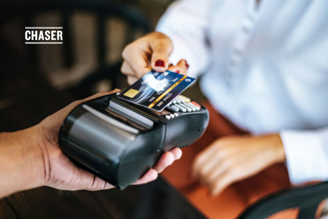 Chaser Releases Payment Portal To Help Users Get Paid Sooner