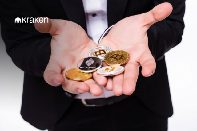 Kraken, the largest cryptocurrency exchange Expands Crypto Access