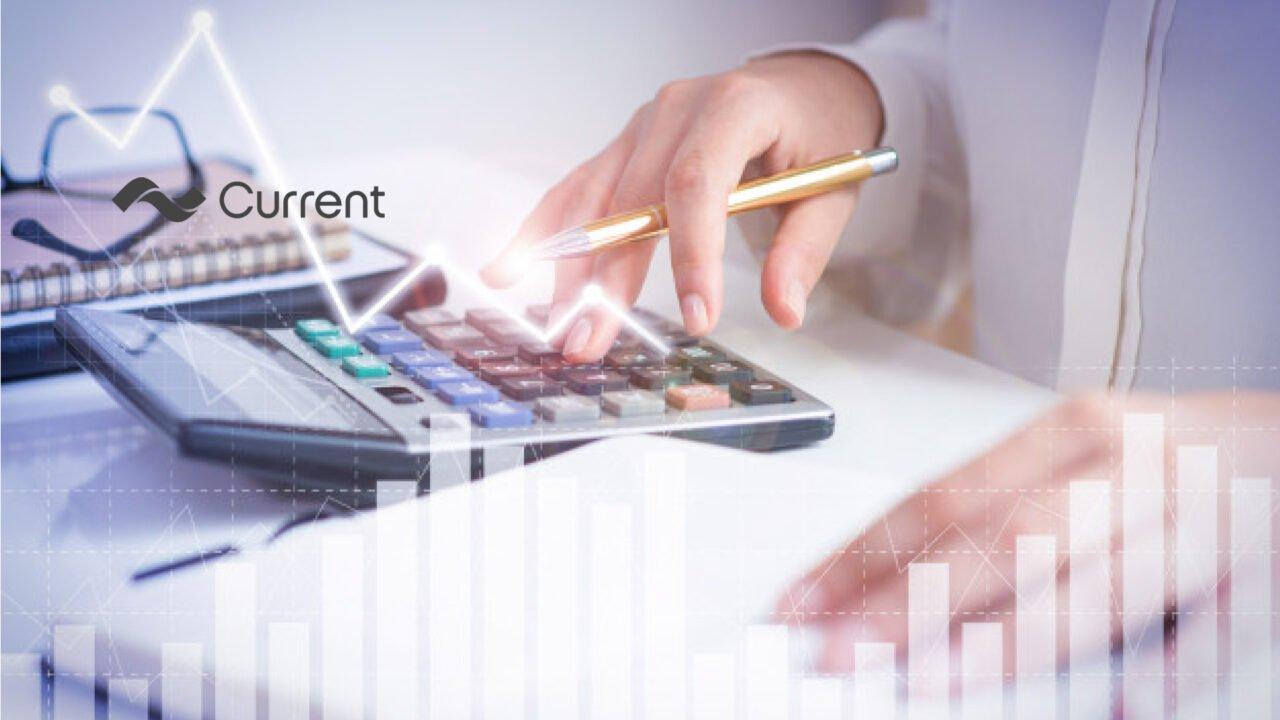 https://fintecbuzz.com/wp-content/uploads/2021/01/Banking-1280x720.jpg