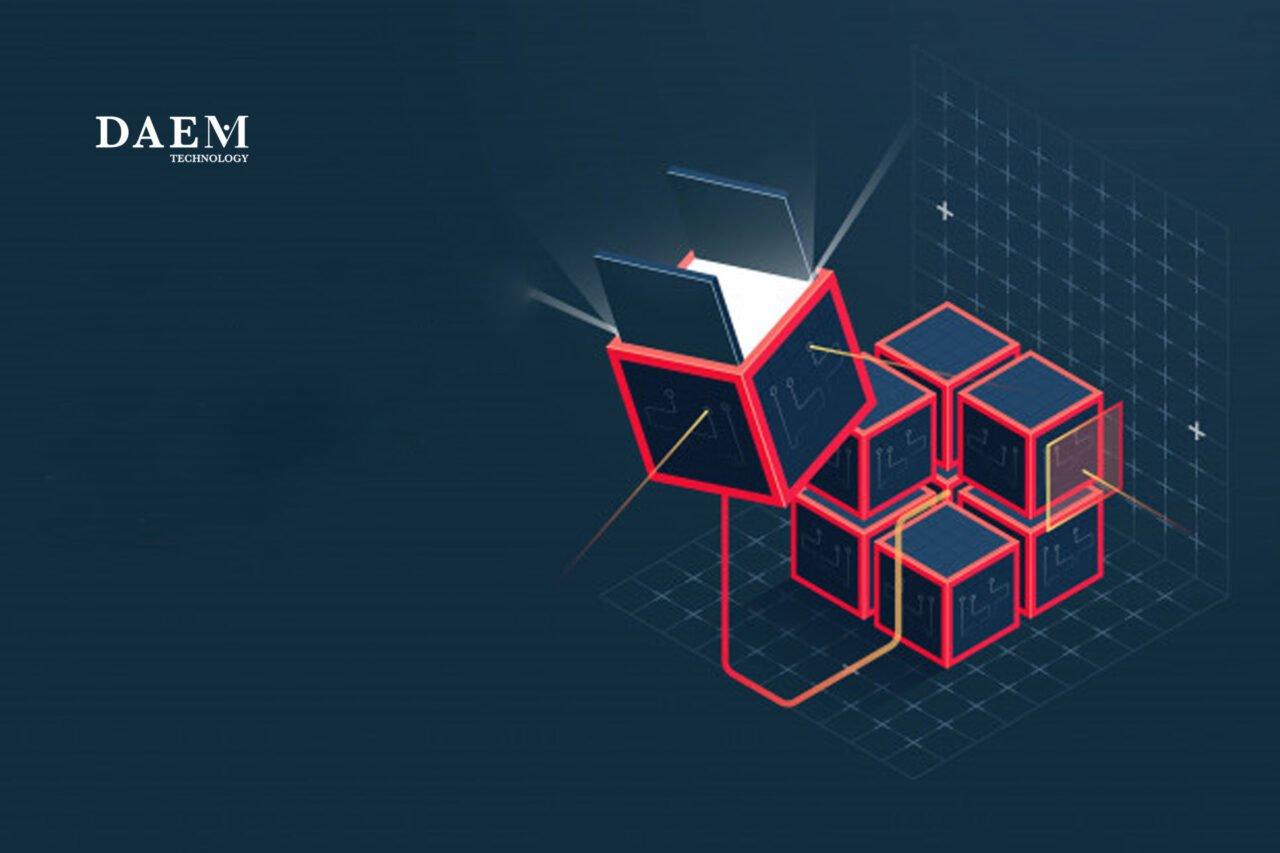 DAEM Technology Limited