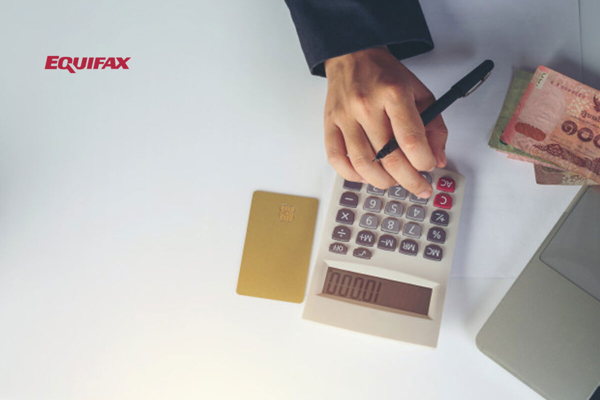 Equifax Acquires Open Banking & Transaction Data Analytics Company