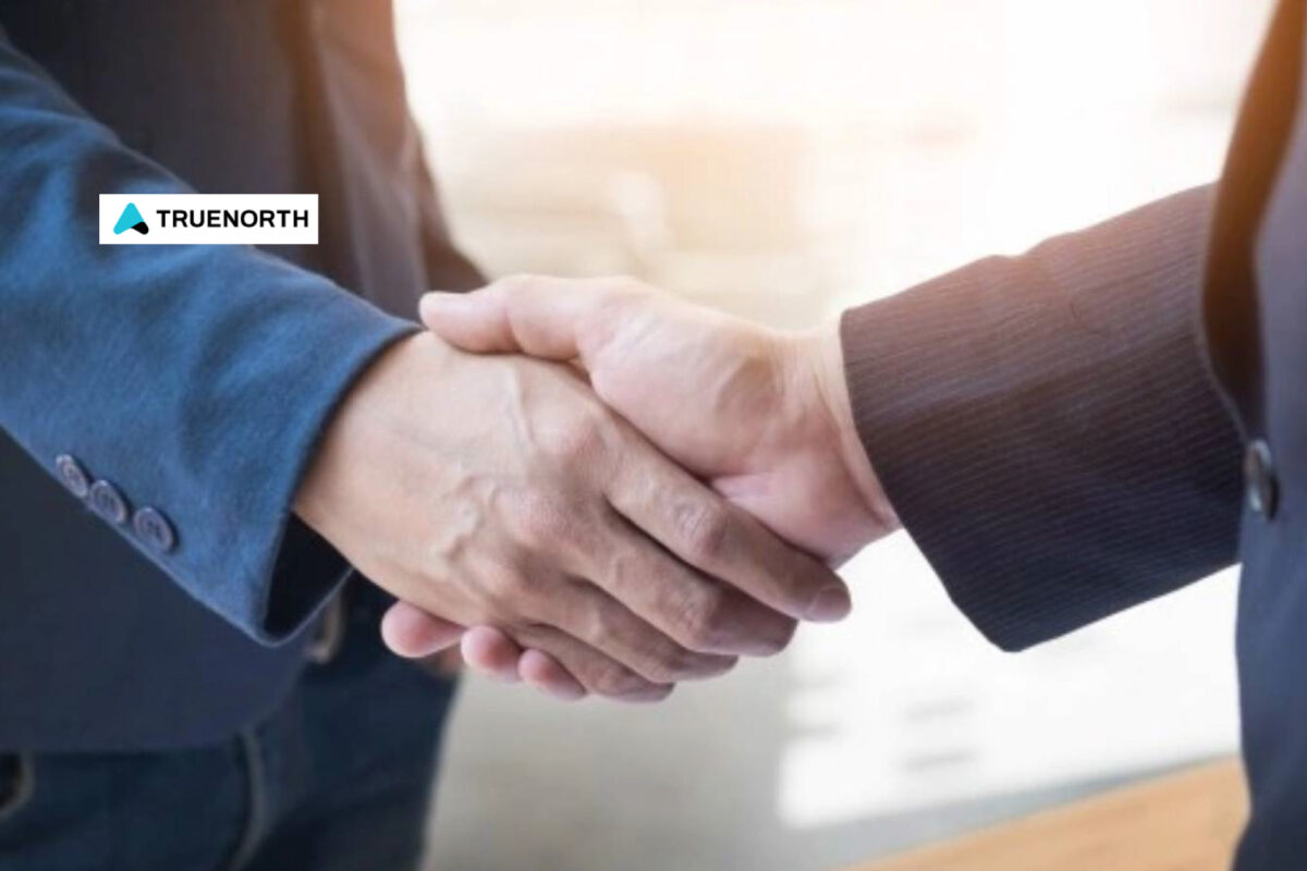 Fintech Firm TrueNorth and Codat Announce Partnership