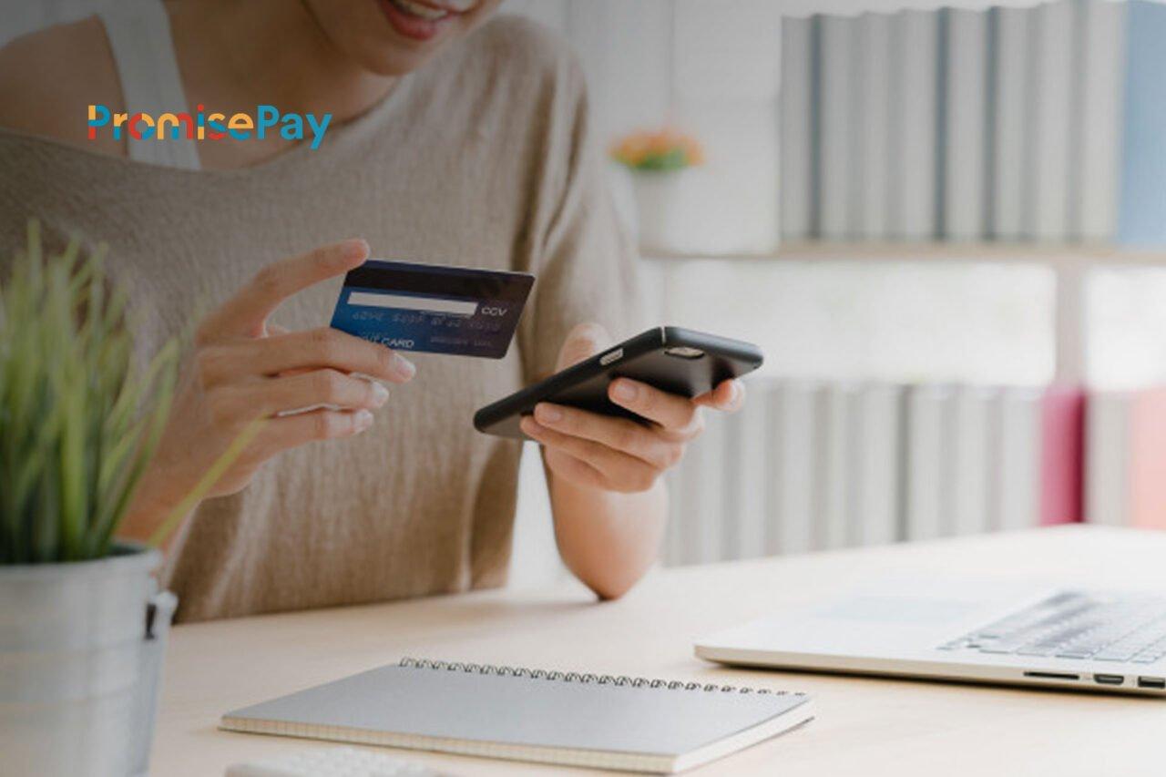 Payment technology platform