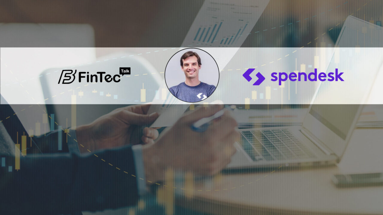 https://fintecbuzz.com/wp-content/uploads/2021/02/fintech-interview-Rodolphe-1280x720.jpg