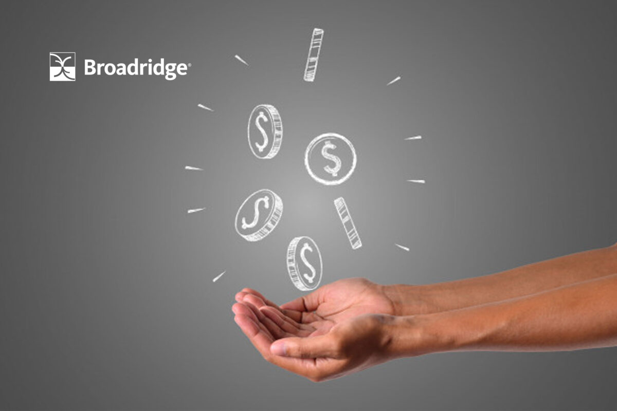 Broadridge Launches Wealth Lending Network Marketplace